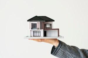 hipoteca fija vs variable