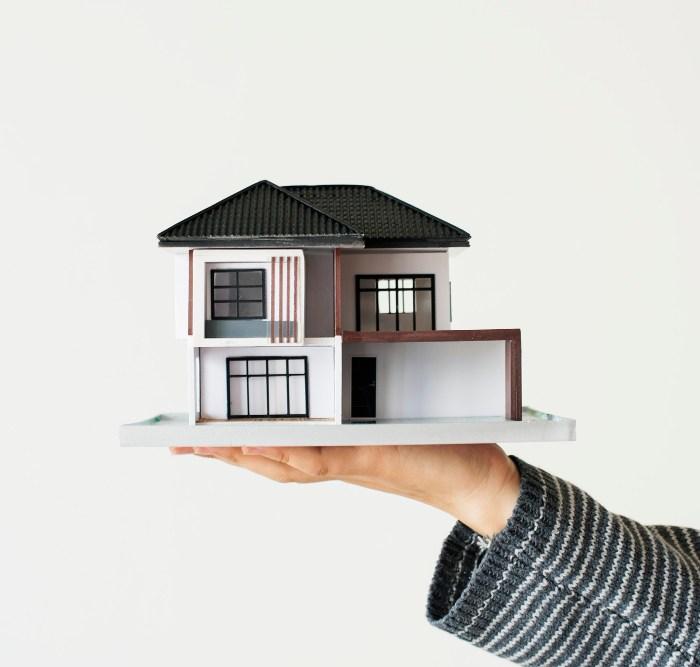 HIPOTECAS: Los préstamos con tipos fijos y variables ya tienen un precio TAE equivalente