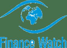 ASUFIN Financewatch.fw 1