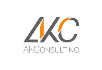 AKConsulting