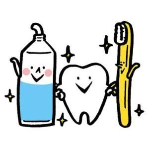 定期検診について😊【大阪市都島区の歯医者 アスヒカル歯科】