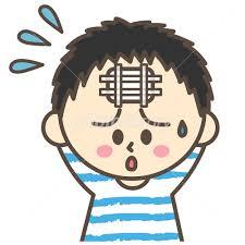 子供の歯が怪我した時の対応【大阪市都島区内の歯医者|アスヒカル歯科】