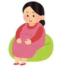 妊婦さんのための歯科治療【大阪市都島区内の歯医者|アスヒカル歯科】