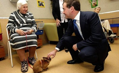 Elder Care Services2