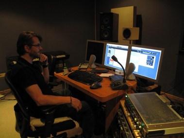 Music Producer2