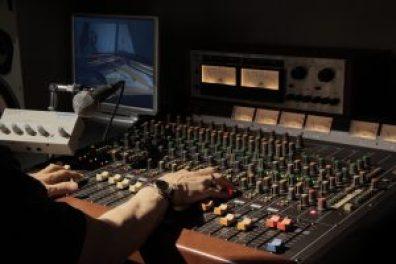 Recording Engineer4