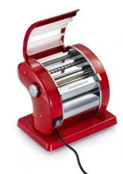 ovente-pa815r-revolutionary-electric-pasta-maker