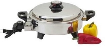 precise-heat-surgical-stainless-steel-oil-core-skillet