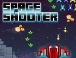 العاب حرب الفضاء