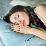 why women need more sleep than men