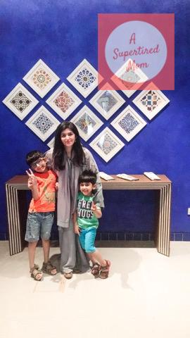 saudi mom blogger-asupertiredmom