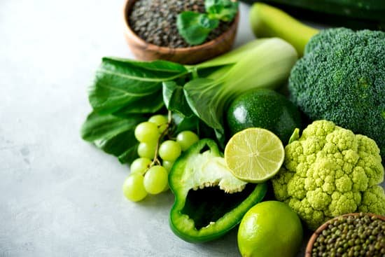 Calcium rich foods for kids