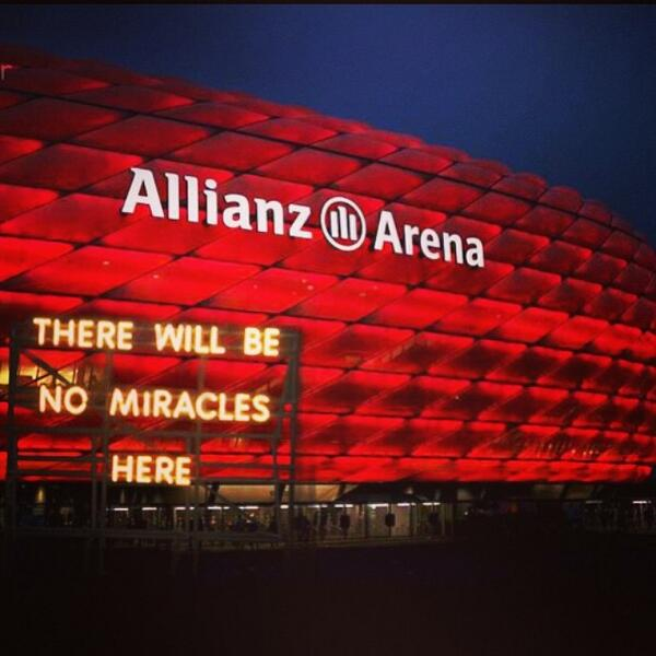 Allian-Arena-Stadion