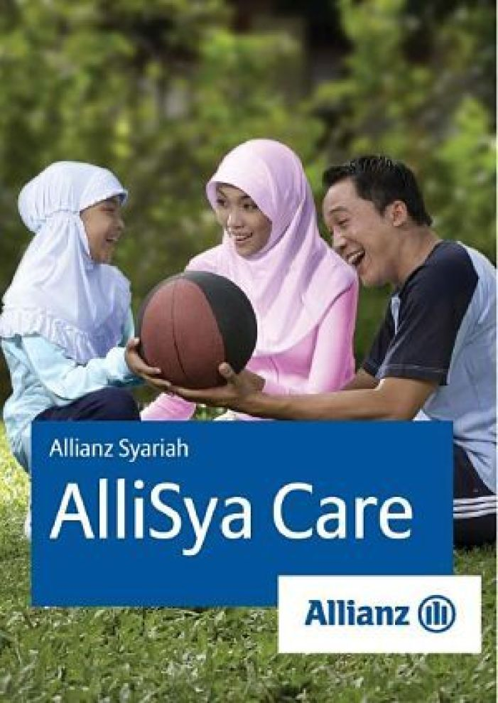 Hasil gambar untuk allisya care