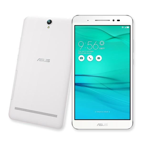 ASUS ZenPad C (Z171KG)   平板電腦   ASUS 臺灣