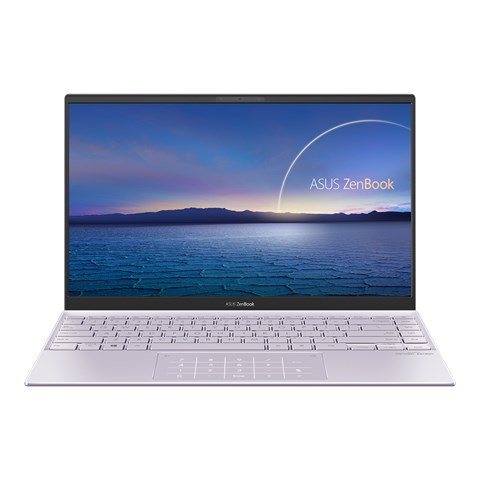 ASUS ZenBook 14 UX425JA   筆記型電腦   ASUS 臺灣