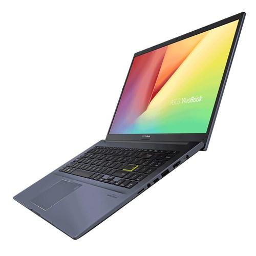 ASUS VivoBook 15 X513EP | Laptops | ASUS Bulgaria