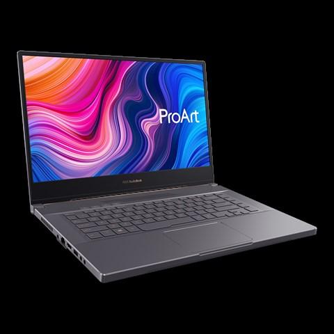 ProArt StudioBook Pro 15 W500G5T | Laptops | ASUS Global