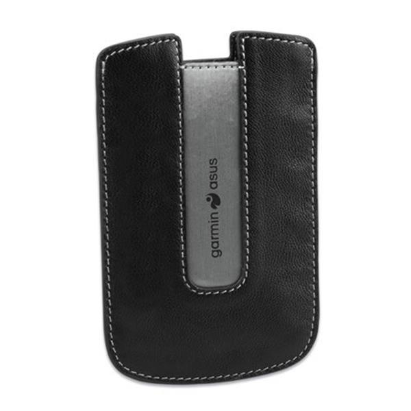 Carrying Case HSDPA Cards ASUS Greece