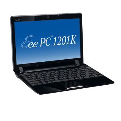 Image result for ASUS Eee