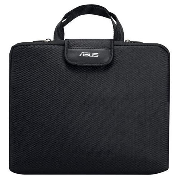ASUS SLIM EEE CARRY BAG Computer Bags ASUS Global
