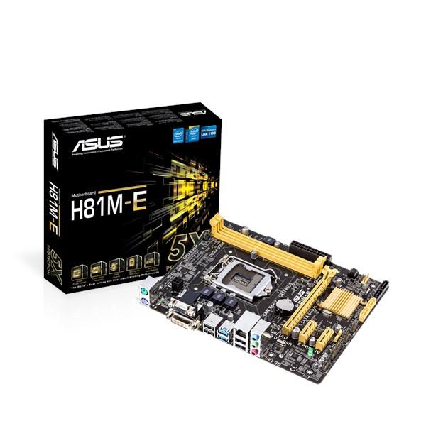 [Vendo] Combo board + procesador I5 4570 + 16GB RAM | Laneros.com
