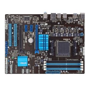M5A97 LE R20 | Motherboards | ASUS Global