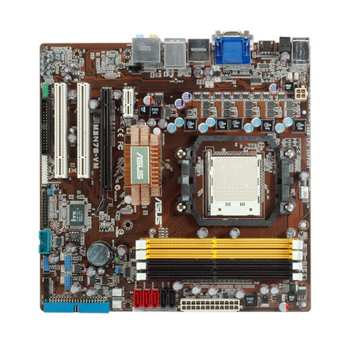 jensen vm9214 wiring diagram subaru forester radio m3n78 vm : 23 images - diagrams | gsmportal.co