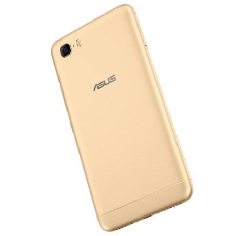 ZenFone 3s Max (ZC521TL)