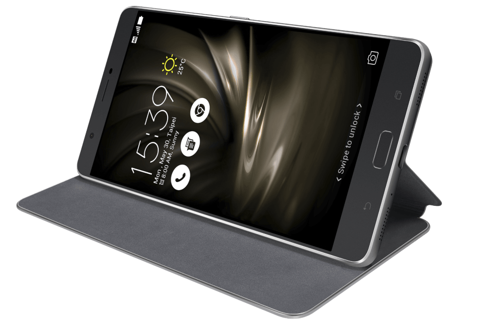medium resolution of zenfone 3 ultra folio cover zu680kl