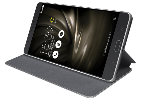 small resolution of zenfone 3 ultra folio cover zu680kl