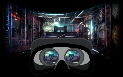 small resolution of vr