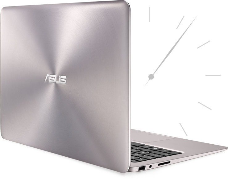 asus zenbook ux306ua laptops