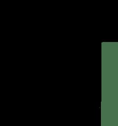 990fx block diagram [ 837 x 1013 Pixel ]