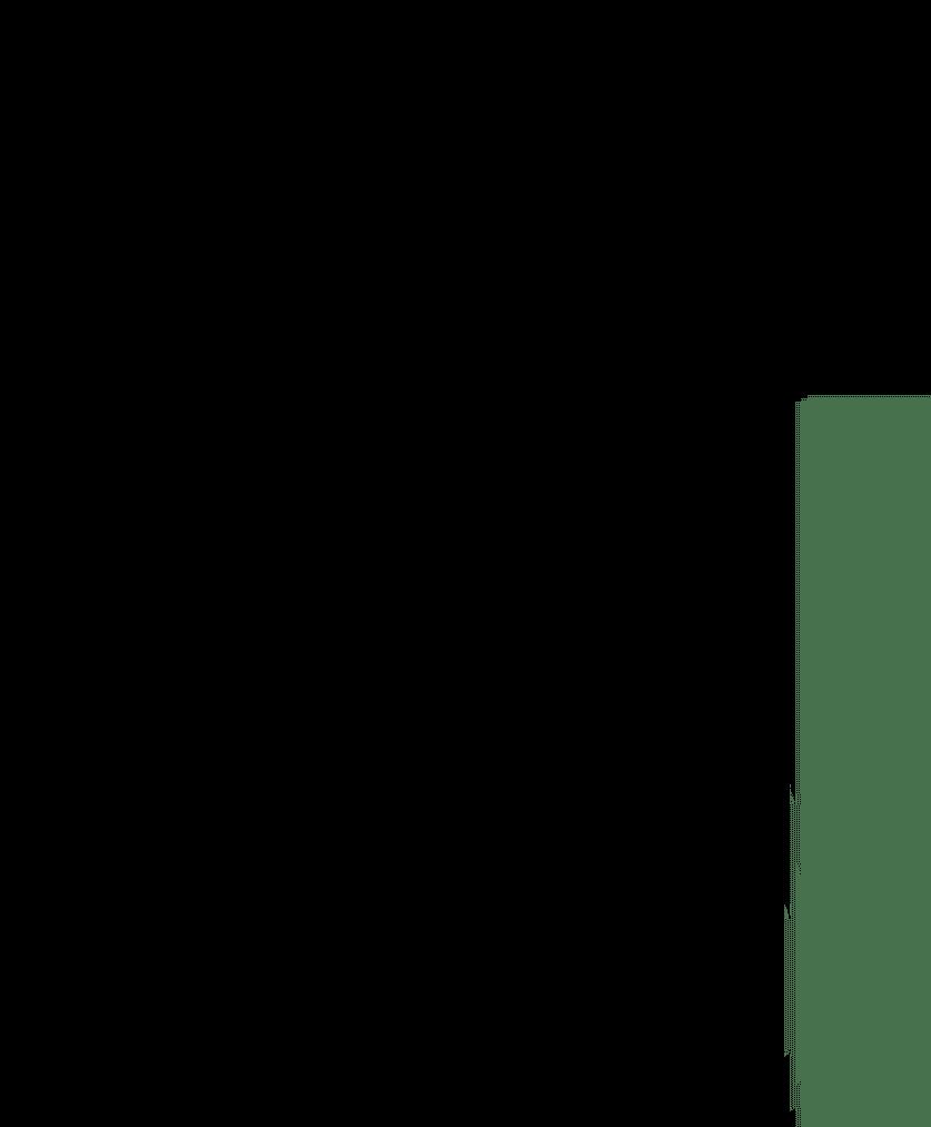 hight resolution of 990fx block diagram