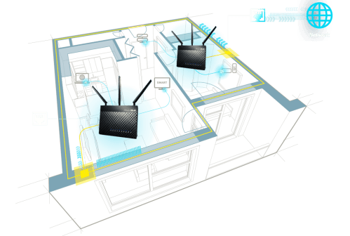 small resolution of ethernet backhaul provides you the choice of using wired connections between routers for even more reliable