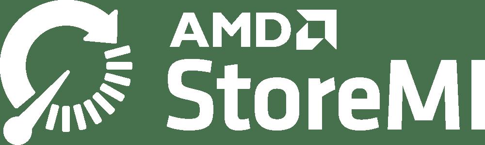 Asus TUF B450-PRO Gaming DDR4 3533MHz, Dual M 2, Aura Sync RGB LED AMD ATX  Motherboard