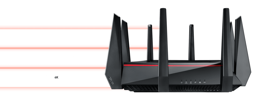medium resolution of this means you get better range and faster more reliable connections consistently without the need to manually re connect to the best band available