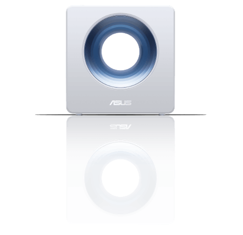 AC2600
