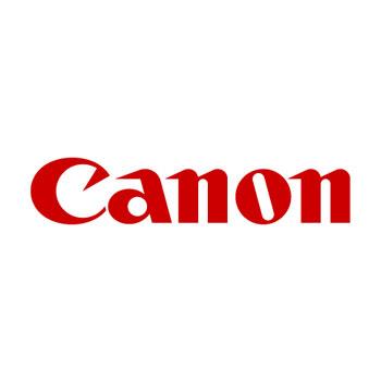 Canon, la revolución en forma de cámaras japonesas