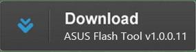Asus Flsah Tool Download Button