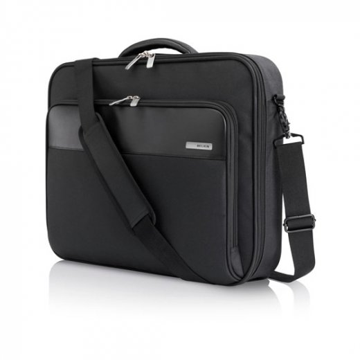 Accessories Carry Cases Belkin F8N334CW Notebook Case