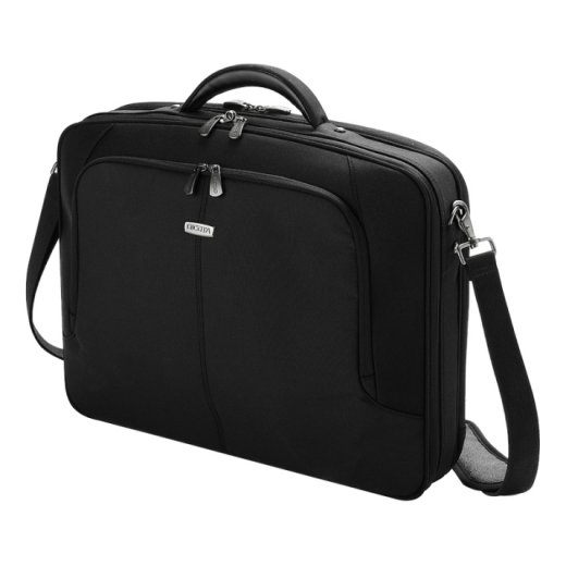 Accessories Carry Cases Dicota MultiCompact D30143