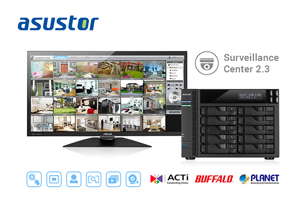 asustor_surveillance_center_2.3_official
