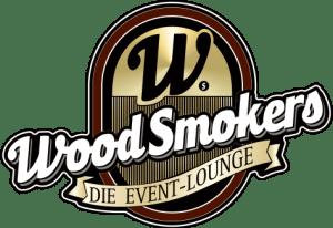 WoodSmokers - Die Event-Lounge