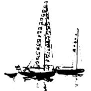 Logo Havel Klassik