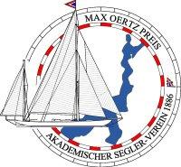 Logo Max Oertz Preis