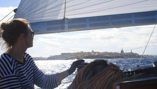 Vor Valletta