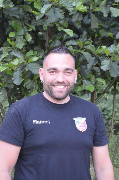 Manuel Altenbach