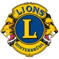 Logo Lions Hinterbrühl